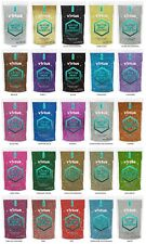 v1rtus Glitter Paint Additive 100g for Emulsion Walls Ceilings Bedroom Kitchen