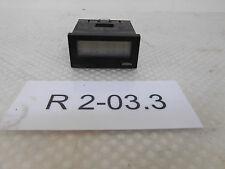 Omron H7ET-NFV1-B, Delivery Free, Inutilizzato