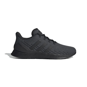 adidas Questar Sneakers for Men for Sale   Authenticity Guaranteed ...