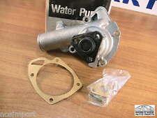Fiat 124 & Brava  132 engine  New Water Pump  1974-1985