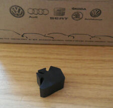 VW CADDY MK1 14d Pickup 79-94 - NOS tailgate Bump Stop Buffer rubber 179829243B