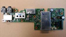 Kenwood TS-480 Radio X44-3270-00 RF UNIT