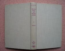 Christian Unity And Disciples Of Christ by Winfred E. Garrison - 1955 HB