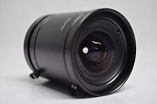 "Kowa LMVZ4411 1/1.8"" Varifocal Manual Iris Lens (4.4 to 11mm)"