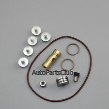 Turbo Rebuild Repair Kit for Chevy Cruze Sonic Trax Encore 1.4T ECOTEC 55565353