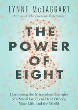 The Power of Eight 2018 by Lynne McTaggart (E-B0K&AUDI0B00K||E-MAILED) #11