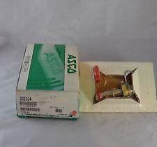 302334   -  Asco  -  Valve Rebuild Kit