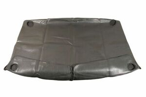 2005-13 Corvette C6 Roof Panel Storage Bag Targa Top Protection Cover LAST ONES!
