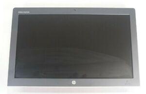 "HP EliteOne 800 G2 AIO 23"" Intel i5-6500 3.2GHz 500GB HDD Fair No RAM Stand"