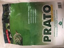 Semi sementi prato RESISTENTE semi erba tappeti erbosi 5kg BLUMEN giardino casa