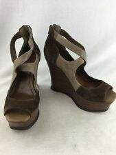 19a30f56a25 Jessica Simpson Women s US Size 10 for sale