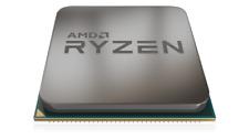 AMD Ryzen 7 1700 Eight-Core Ryzen 7 1700 - 3GHz Eight Core (YD1700BBAEBOX) Proce