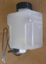 MerCruiser Reservoir Monitor Sensor Bottle 8M0075710 806193A47 Gear Oil Lube Lc