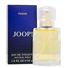 JOOP! FEMME de JOOP! - Colonia / Perfume EDT 30 mL - Mujer / Woman / Her - Joop