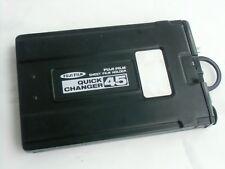 FUJIFILM (FUJI FILM)  QUICK CHANGER 45 sheet filmback (holder)