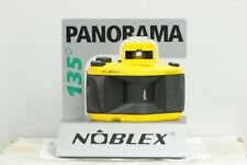 Noblex 135 Pro Sport Dummy Camera with Display Stand ( Yellow color )