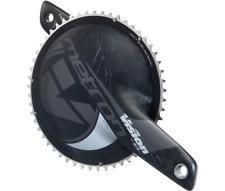 Vision Metron TT Triathlon  BB386EVO Carbon Crankset 180mm  2x10/11  54/42