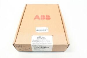 Abb SPCIS22 Control I/o Module