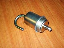 CBR 1100 ST1300 CB900F 929 954 CBR600  VFR800  RVT1000 Fuel Filter 16900-MBG-013