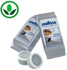 500 Cialde Capsule Lavazza Espresso Point Aroma e Gusto CREMA E AROMA