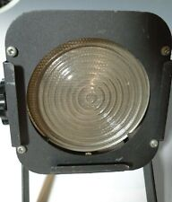 lumière continue Fresnel 500w