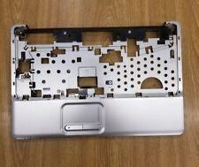 "HP Compaq Presario CQ60-615DX 15.6"" Genuine Palmrest Touchpad 496831-001 a2"