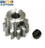 Robinson Racing Hardened 32P Absolute Pinion 10T RRP1710
