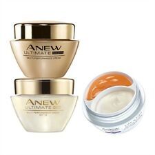 Avon Anew Ultimate Pack