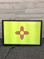 Used Dell Professional P2213t  Widescreen LCD Monitor No Stands Power Cord Only