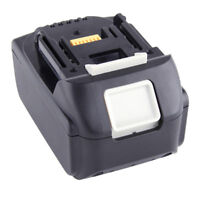 1 X 18V 5.0Ah Battery For Makita BL1840 BL1830 BL1850 LXT-400 Li-Ion LXT 5Ah UK