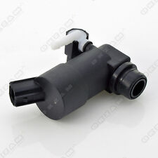 1x Limpiaparabrisas Doble Bomba para Ford Focus II 1S7117K624FE Nuevo
