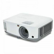 ViewSonic PA503S Projector - White 3600 Lumens - 3 year warranty