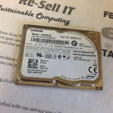 Discos duros internos Samsung 8MB para ordenadores y tablets para 80GB
