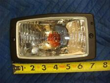 NEW OEM HELLA LEFT/RIGHT LOW-HIGH BEAM HEADLIGHT 1AD996018671