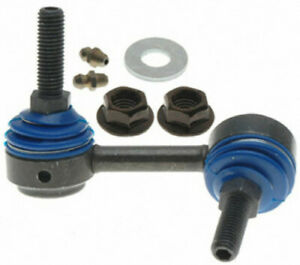 Raybestos 545-1252 Professional Grade Suspension Stabilizer Bar Link Front Right