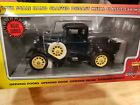 Motor+City+Classics+1931+Ford+Model+A+Pick+Up+1%3A18+scale+diecast+car+in+box