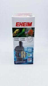 Eheim Prefilter 400430 All Around Intake Fresh/Marine