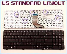 New Laptop US Keyboard for HP/Compaq CQ61-320CA CQ61-100 G61-400ca G61-420CA