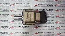 APEX DYNAMICS INC. GEARBOX AB142-S2-P2