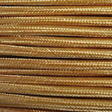 Componenti elettrici in oro in oro per il fai da te