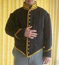 Union Cavalry Shell Jacket, Civil War, New