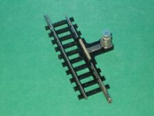 Minitrix Analogue DC N Gauge Model Railway Tracks