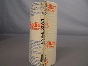 RADIUM 50W ES E27 HIGH PRESSURE SODIUM LAMP INTERNAL IGNITER