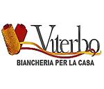 BiancheriaViterbo