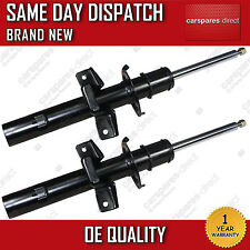 FORD MONDEO MK3 REAR X2 SHOCK ABSORBER STRUT PAIR 2000>2007 *BRAND NEW*