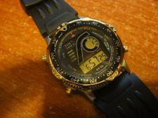 Citizen vintage race orologio d160