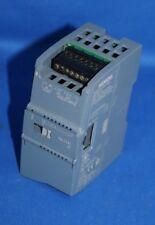 SIEMENS SIMATIC 6ES7 231-4HD30-0XB0 6ES7231-4HD30-0XB0 Sm1231 AI 4x13 S7-1200