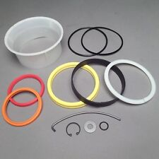Hydraulic Cylinder Seal Repair Kit for MITSUBISHI Forklifts, Ref MB93051-01078