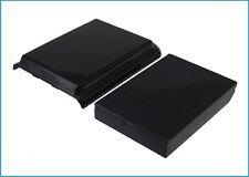Premium Battery for HP iPAQ rw6800, iPAQ rw6828, iPAQ rw6818 Quality Cell NEW