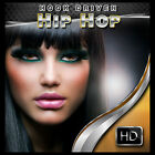 HI QUALITY Hip Hop Producer LOOPS MUSIC PRODUCTION KIT Ableton Fruity FL Cubase